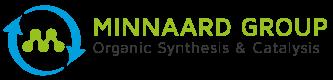 Minnaard Group Logo